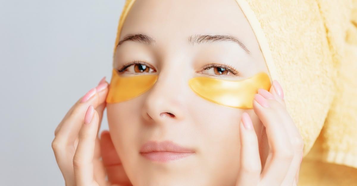 Best Under Eye Cream